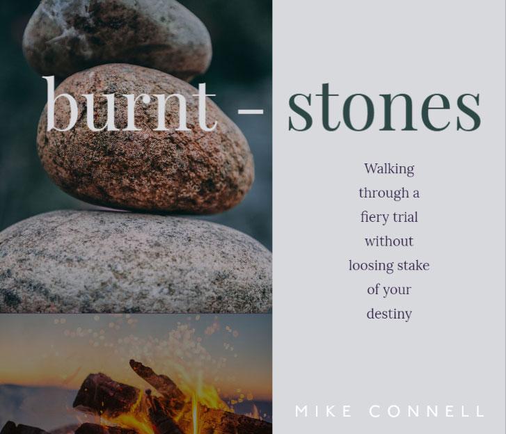 Burnt Stones (1 of 4)