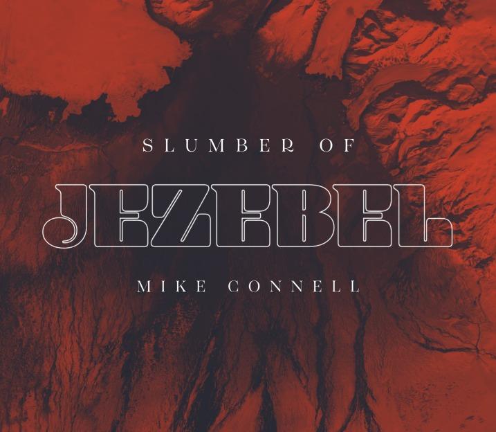 Slumber of Jezebel (1 of 3)